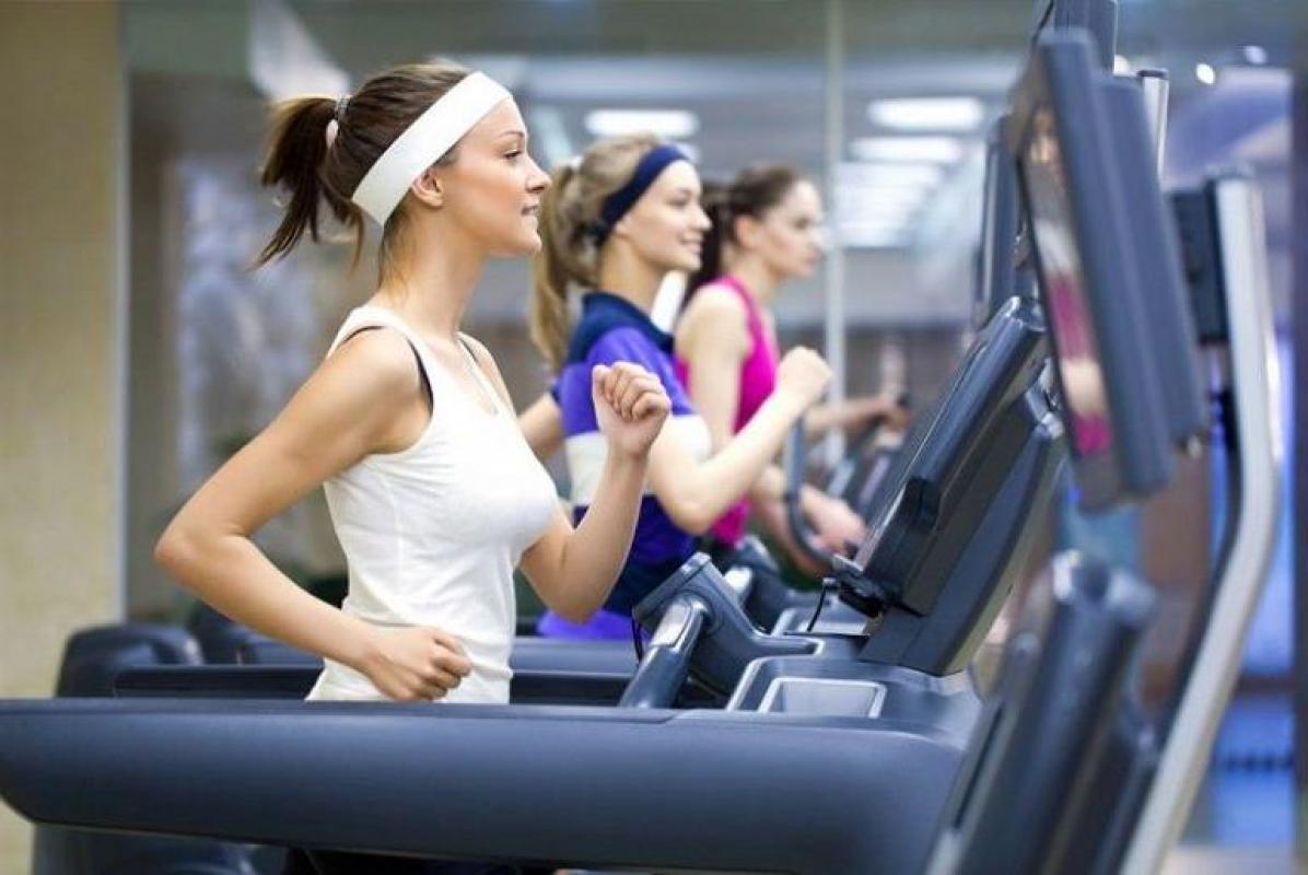 Як не втратити мотивацію до фітнесу?